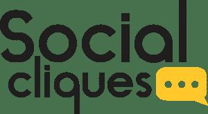 social cliques redes sociais