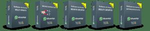 softwares whatsapp